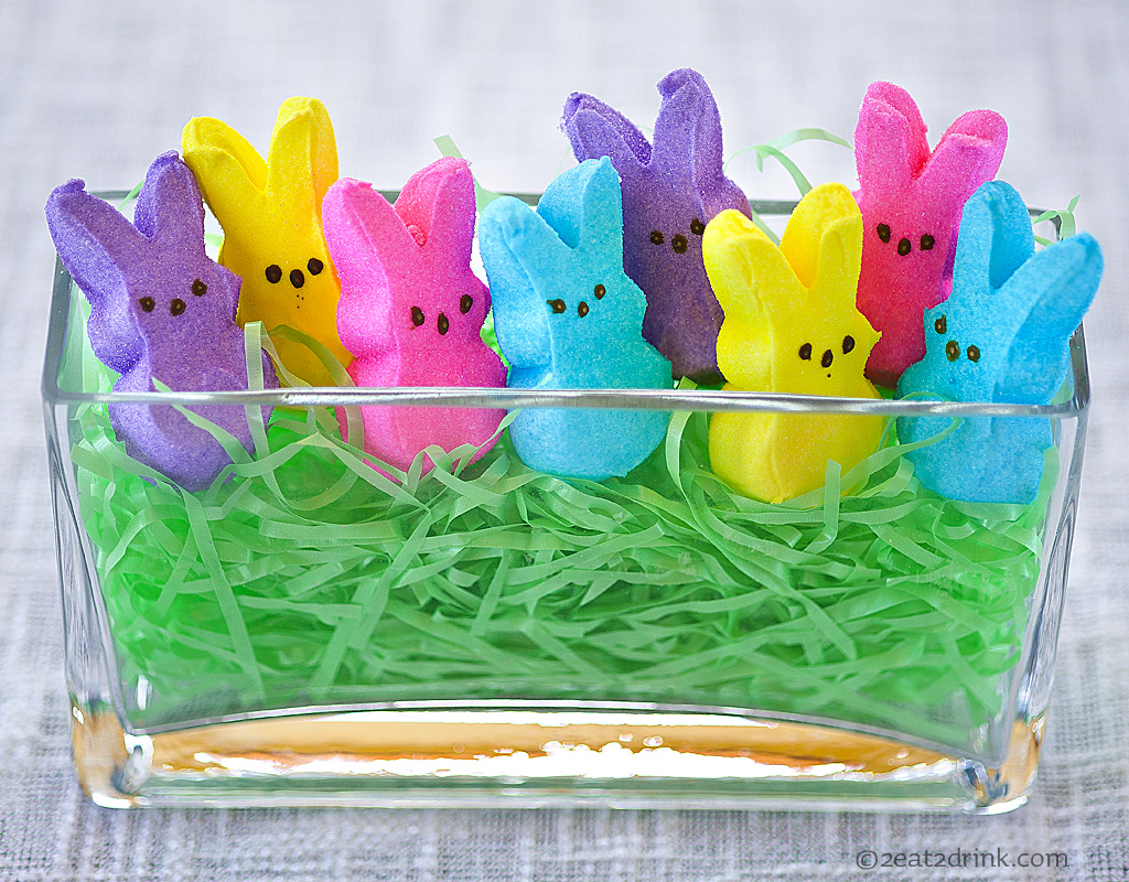 Quick easy easter upcycle ideas � mrs nutmeg